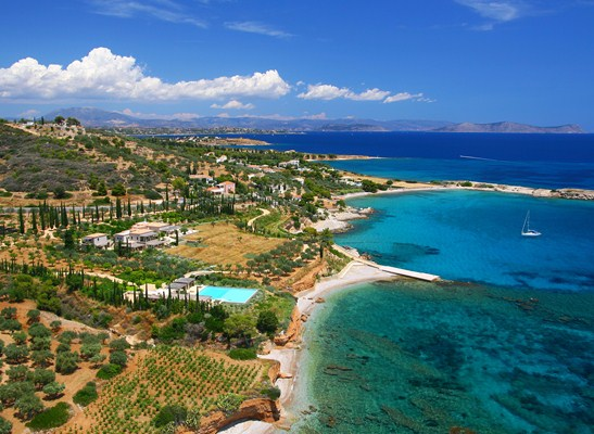 Spetses_3cleared_photo