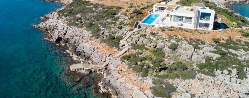 Crete1 (1)