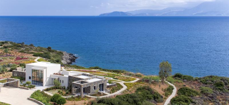 Crete3 (2)