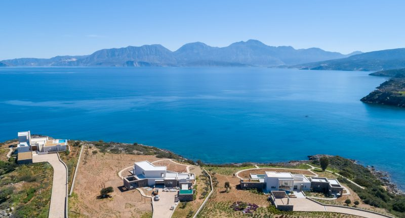 Crete_Drone (1)