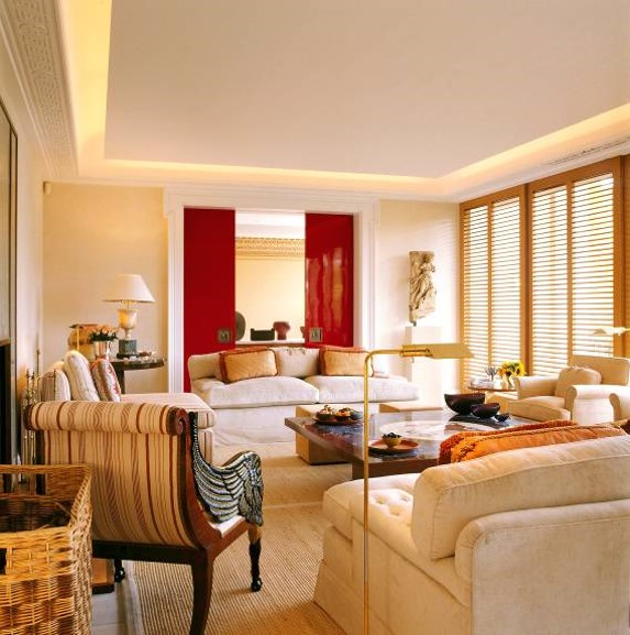 Eclectic Residence (6)