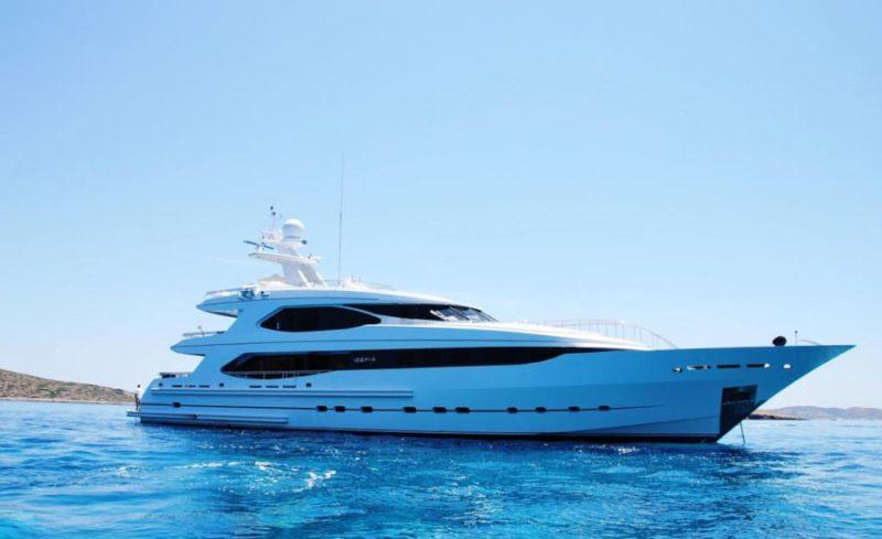 Yacht (19)