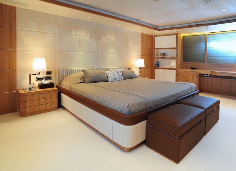 Yacht (9)
