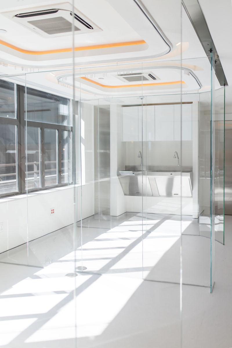 nps_upper-east-side-plastic-surgery-surgical-suite